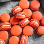 The Ultimate French Macaron Guide